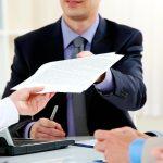 como-registrar-e-legalizar-uma-nova-empresa