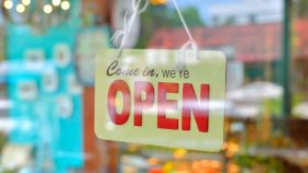 Quanto custa para abrir uma empresa