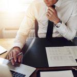 como-escolher-um-profissional-de-contabilidade-ideal-para-seu-negocio