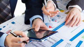 conheca-7-dicas-para-otimizar-a-gestao-contabil-da-empresa