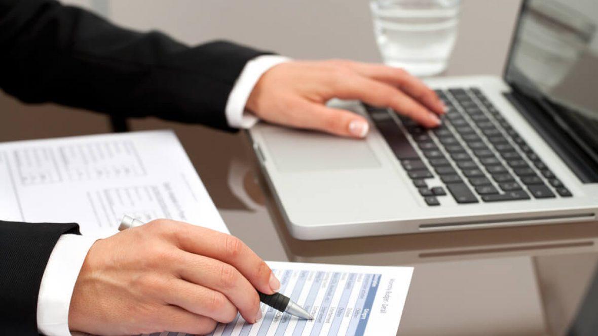 Dicas e melhores praticas de planejamento tributário para empresas