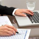 conheca-dicas-e-melhores-praticas-de-planejamento-tributario-para-empresas.jpeg