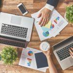 7 dicas para sua empresa estar atenta