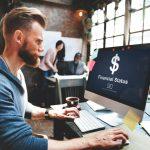 Contabilidade para empresas e profissionais liberais