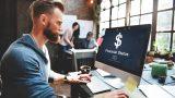 Contabilidade para pequenas empresas