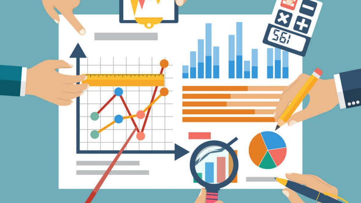 A importância da contabilidade para pequenas empresas