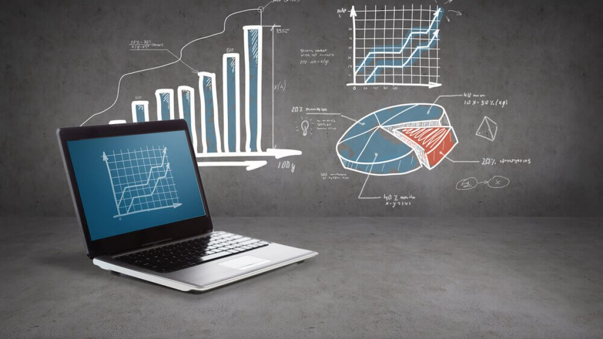 Entenda o que é gestão financeira