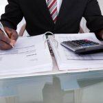 veja-como-a-contabilidade-e-eficiente-na-captacao-de-recursos-para-uma-empresa