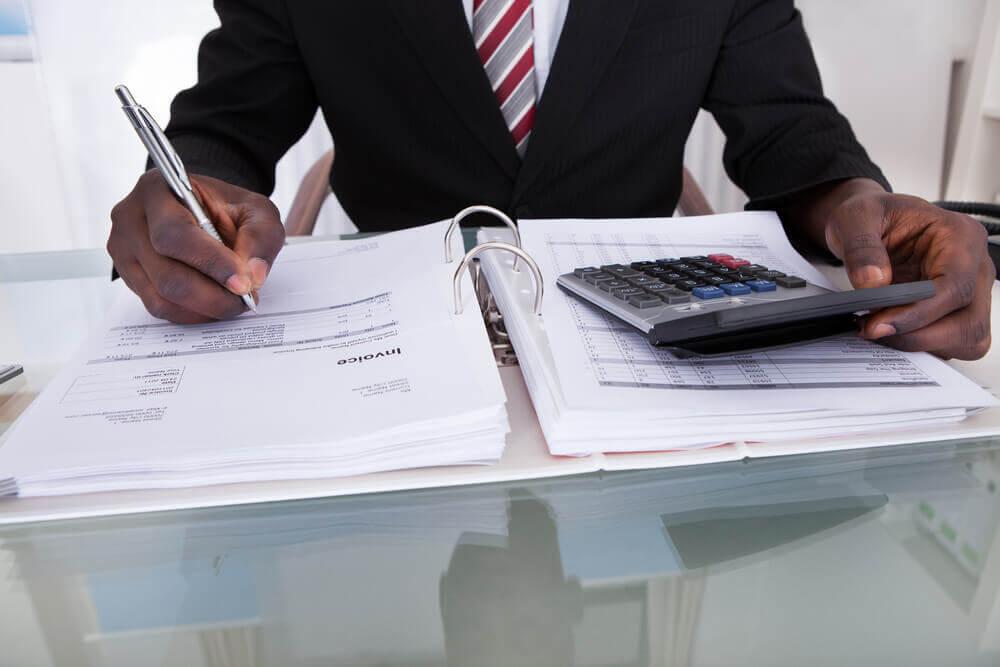 veja como a contabilidade e eficiente na captação de recursos para uma empresa