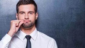 Aprenda a preparar um contrato de confidencialidade