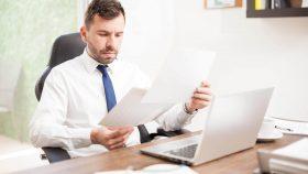 gestão financeira para advogados
