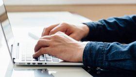 como funciona a contabilidade online