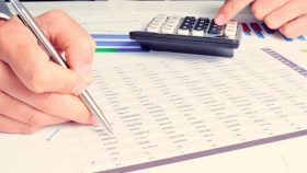 sua contabilidade empresarial esta errada