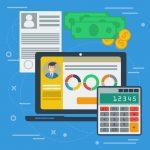 5 contabilidade online motivos para optar pela contabilidade online