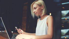 Trabalho de freelancer: tire suas dúvidas e alcance o seu sucesso