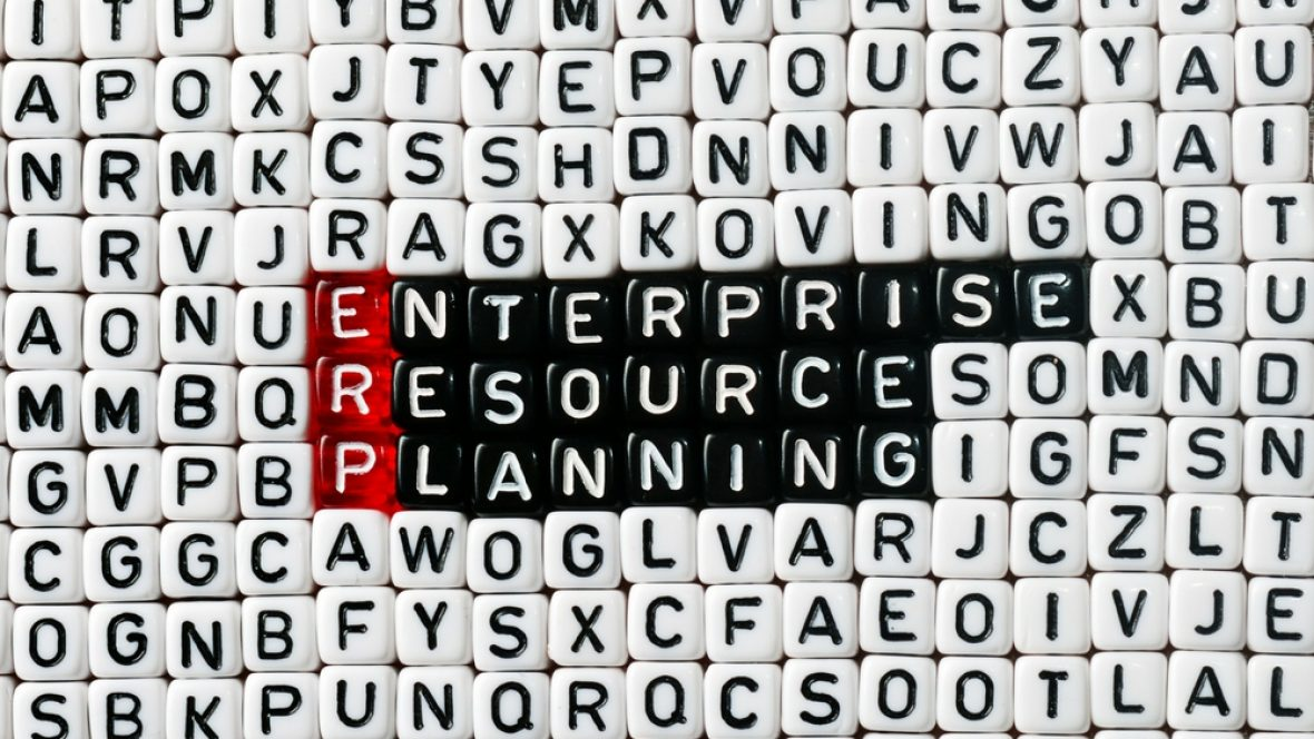 ERP_ gestão financeira da sua empresa