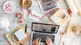 22 ferramentas para freelancers