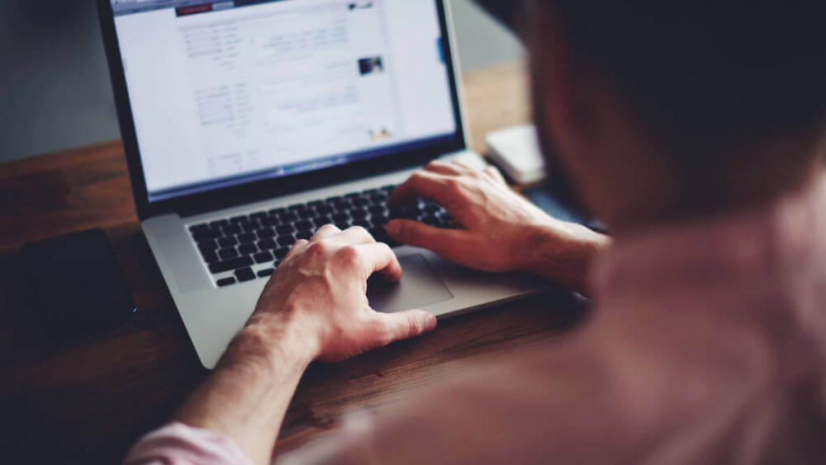 5-dicas-de-gestao-financeira-para-freelancer