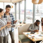6 dicas incríveis de contabilidade online para startups