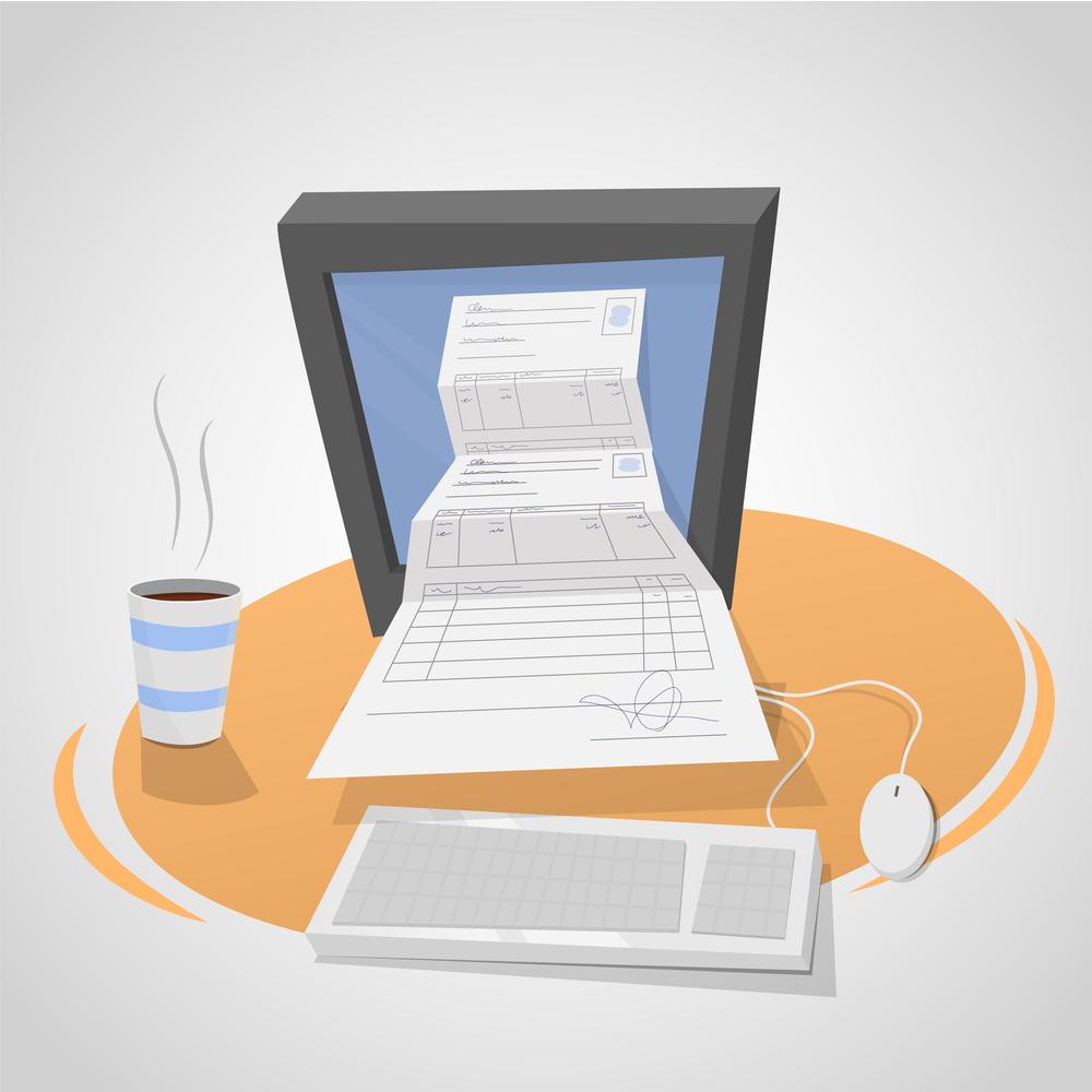 guia-completo-da-contabilidade-online