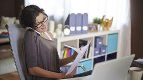 5 coisas que você precisa saber antes de abrir empresa eireli