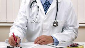 Tributação na área médica