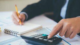 como economizar com o imposto de renda
