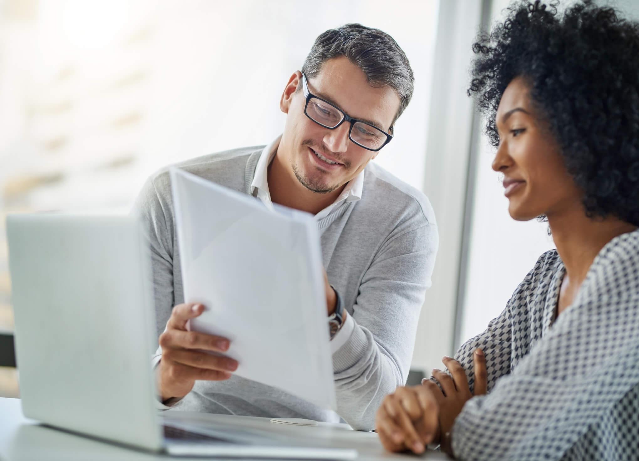 obrigações fiscais para PME
