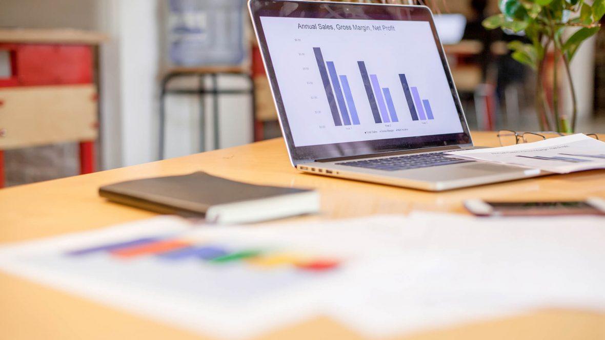 contabilidade no planejamento anual do negócio