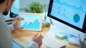 contabilidade na era digital