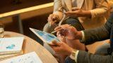 Contabilidade online para microempreendedor