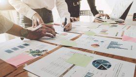 planejamento estratégico para microempresas